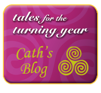 Turning Tales ~ Find out more
